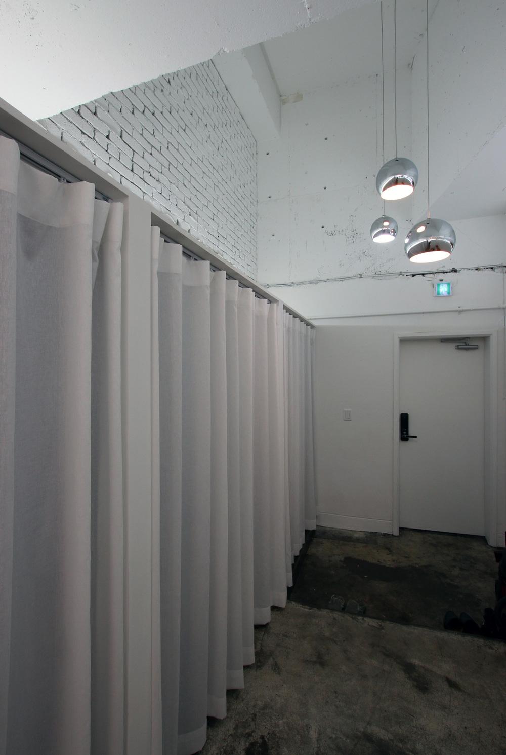 hjl studio - oyoung 06