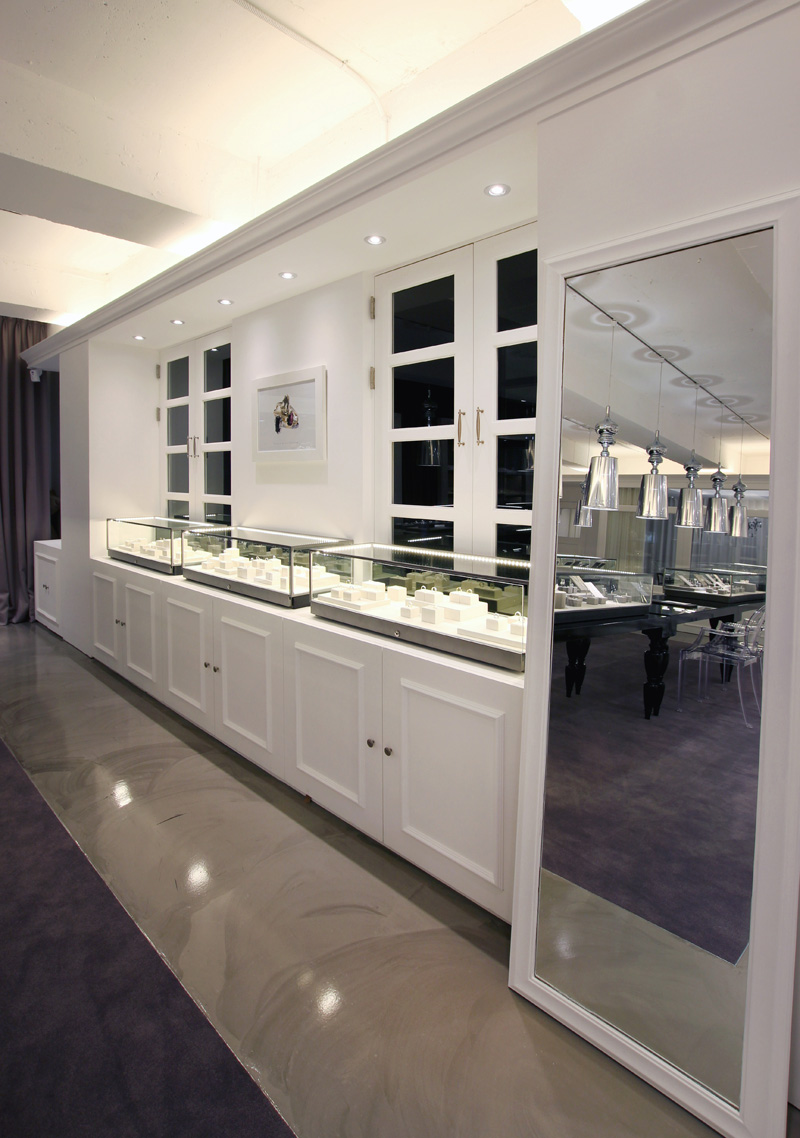 hjl studio - Mond Jewelry Boutique 04.jpg