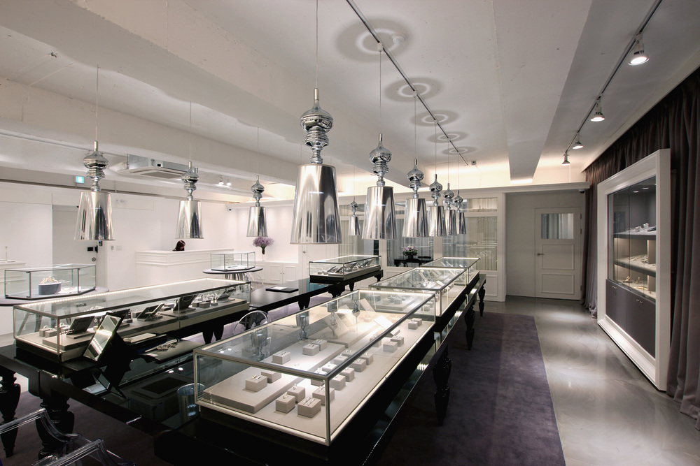 hjl studio - Mond Jewelry Boutique 05.jpg