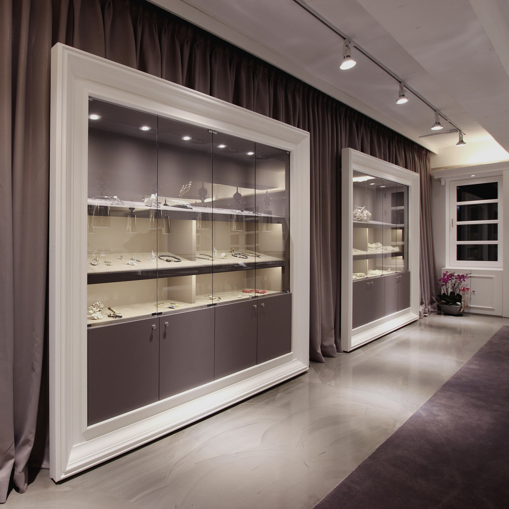 hjl studio - Mond Jewelry Boutique 06.jpg