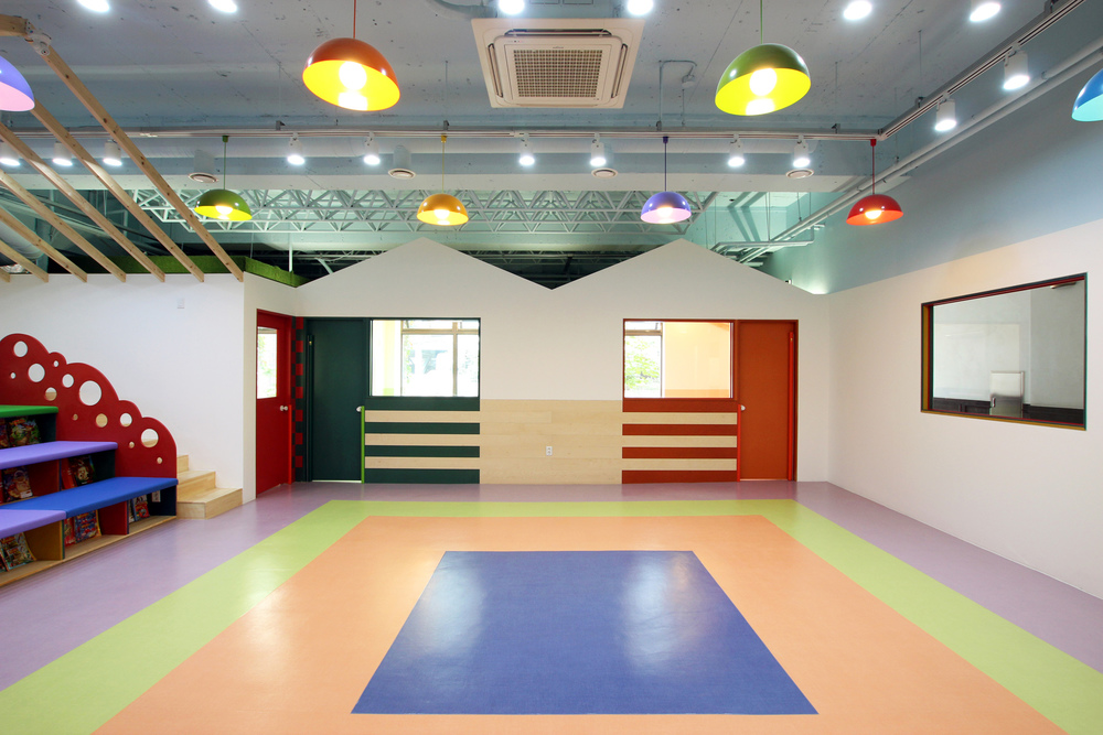 hjl studio - windsor royal school 03