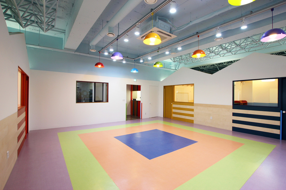 hjl studio - windsor royal school 05