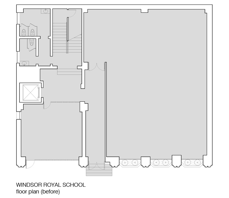 hjl studio - windsor floorplan 750px (before).jpg