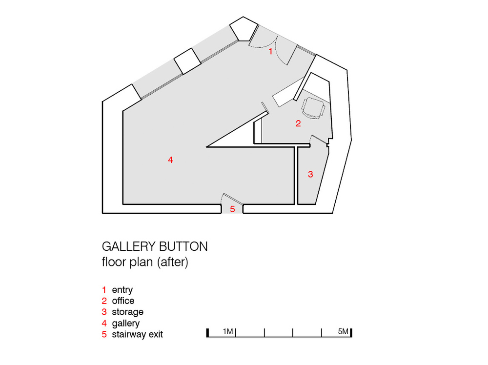 gallery button floorplan( after)