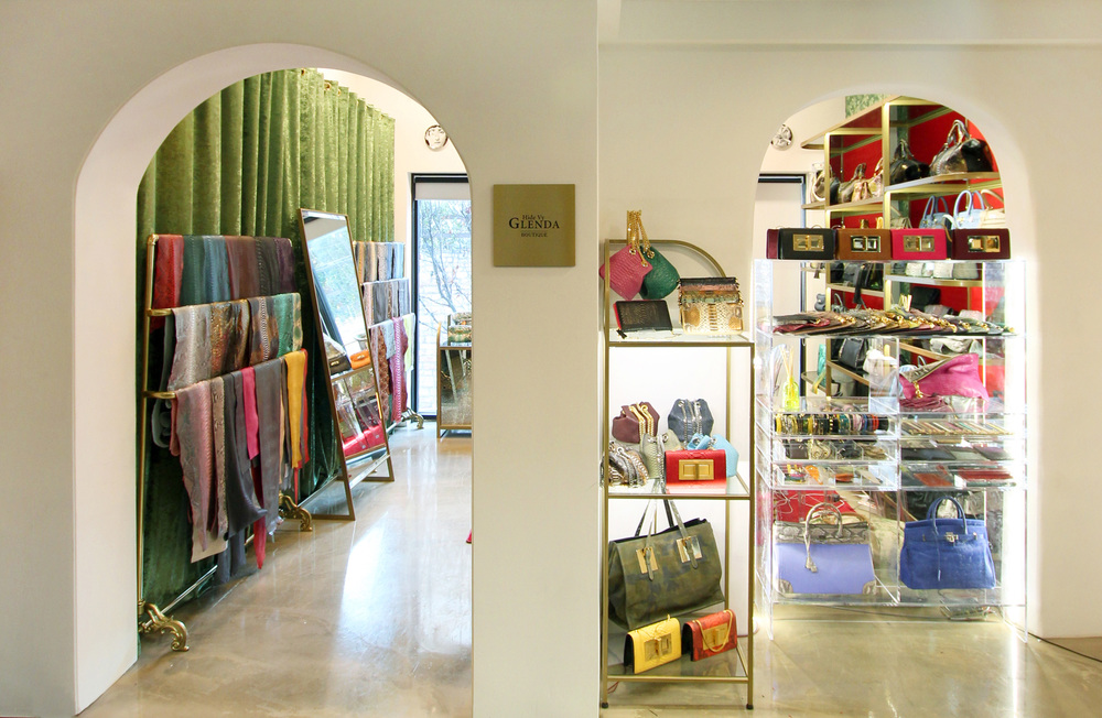 hjl studio - glenda boutique 02