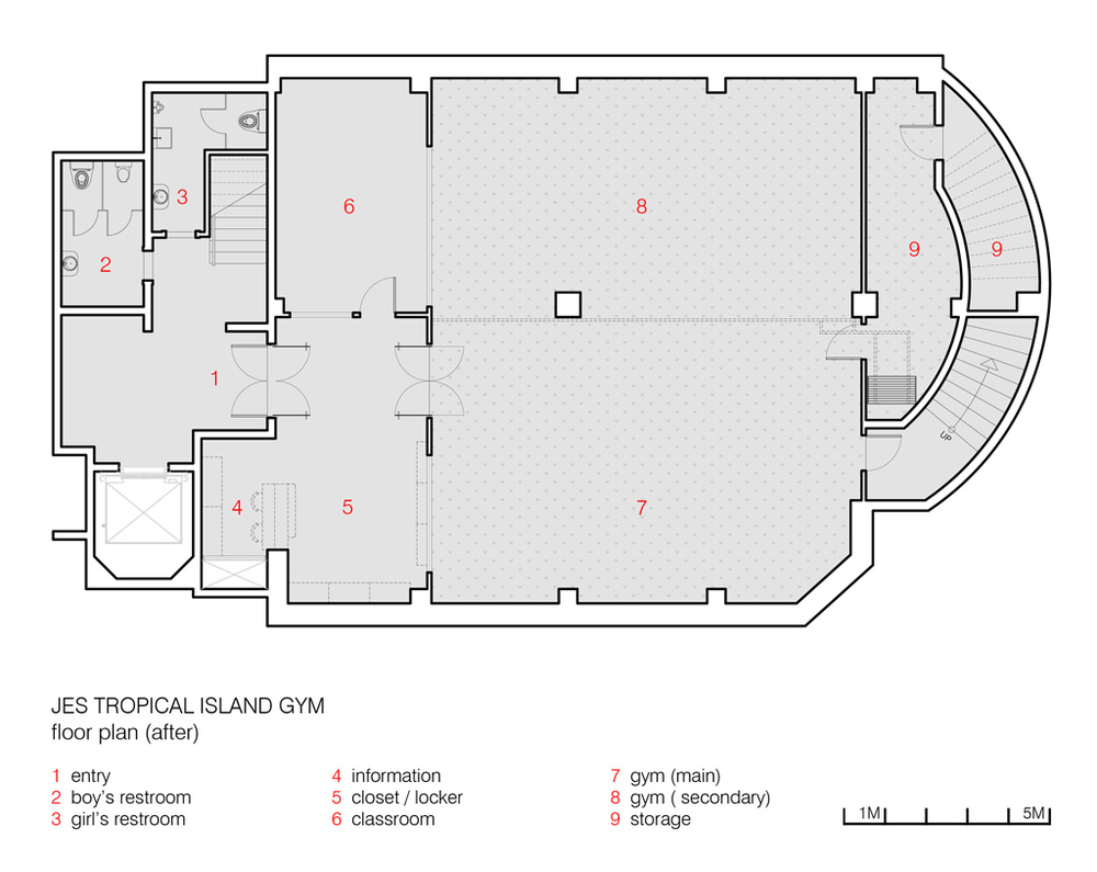 hjl studio - jes floorplan [after]