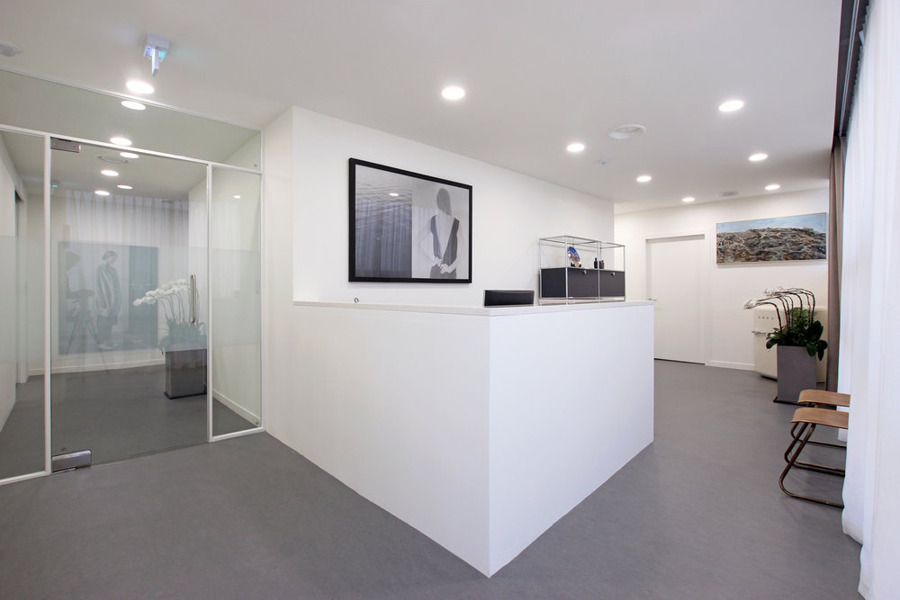 jinseo inc. headquarters