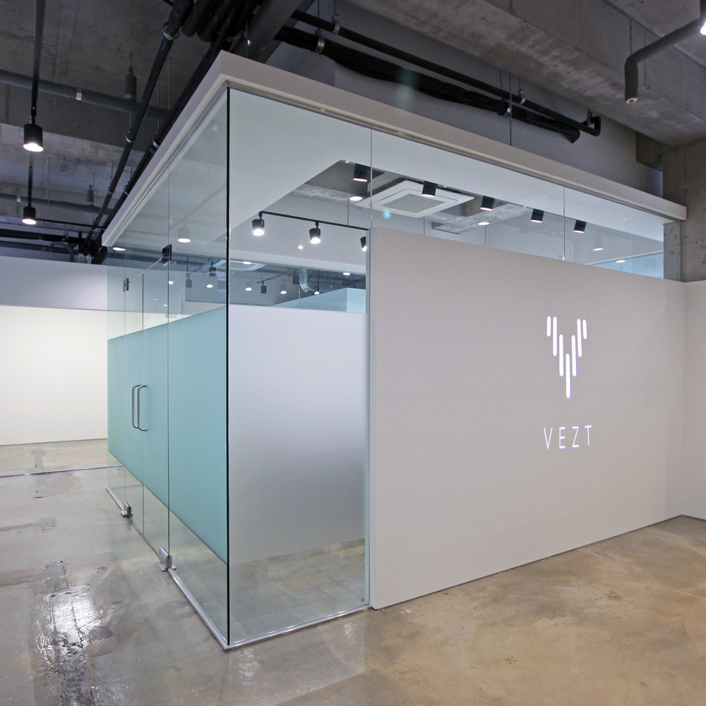 vezt korea headquarters