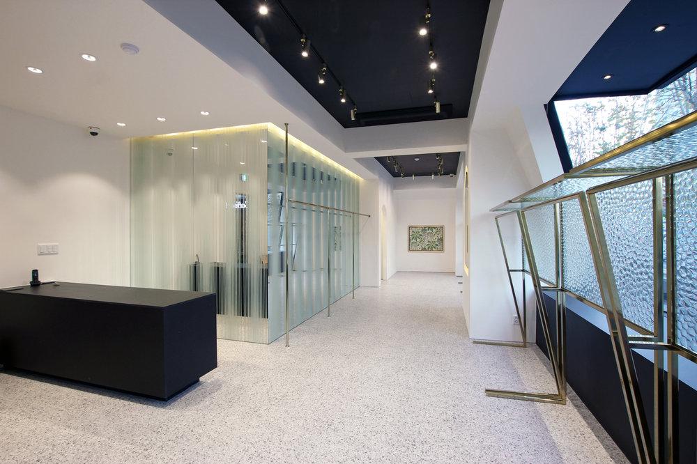 HJL Studio [Shop Minutiae] 03.jpg