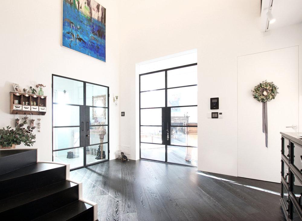 Munhori Residence 03
