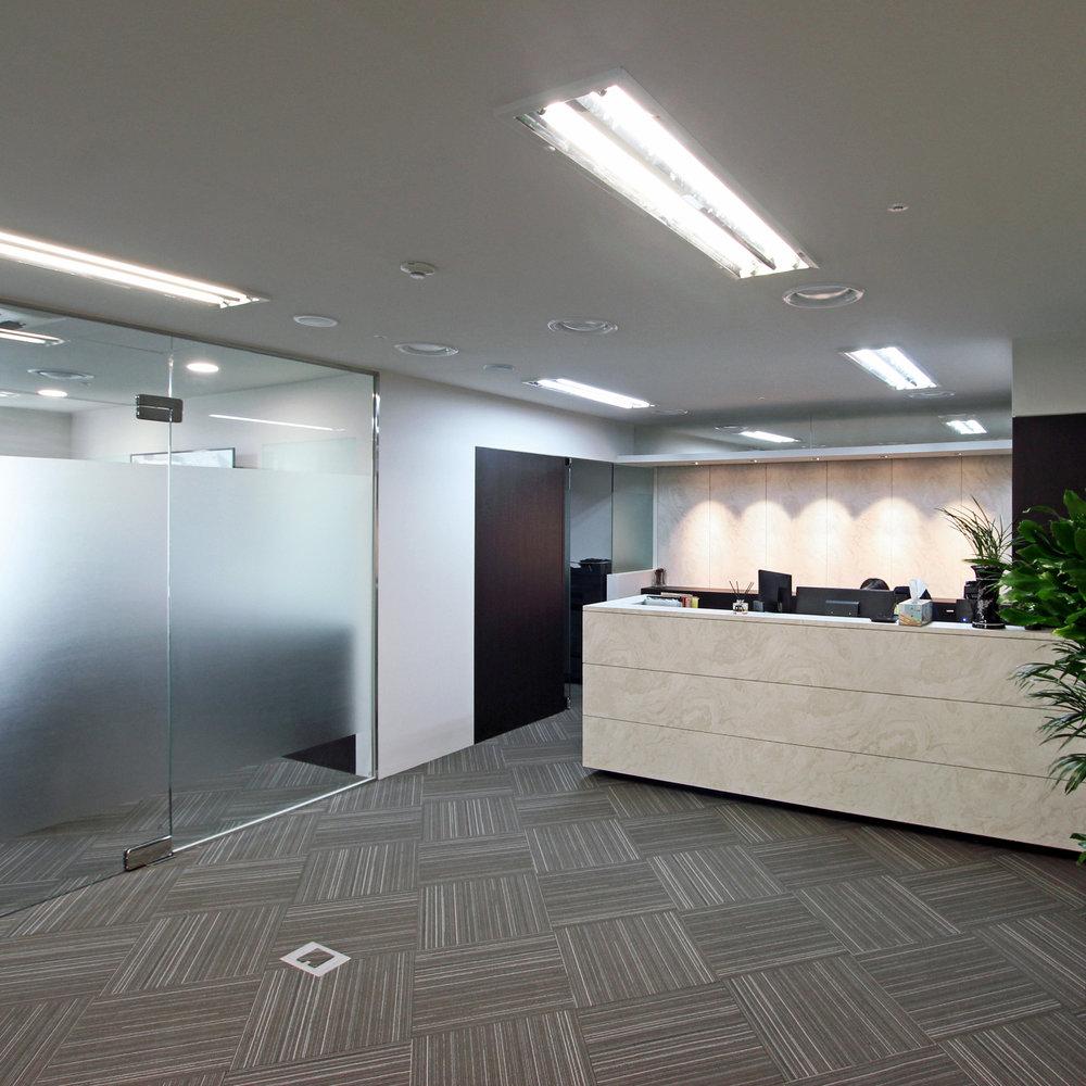 HJL Studio [Seocho Law Office] 03