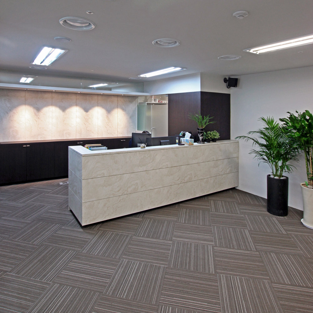 seocho law office