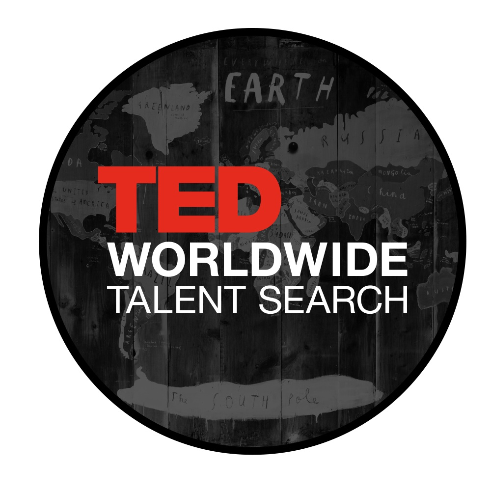 TED_WorldwideTalentSearch_circle_map_RGB_whitebg