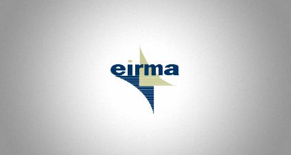 eirma_logo