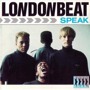 in Londonbeat