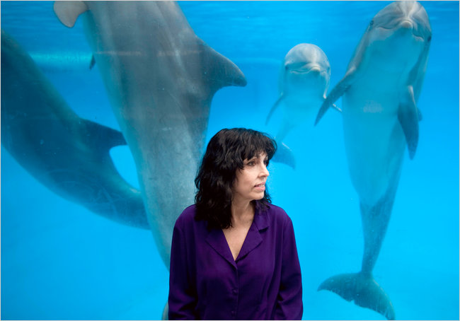 diana-reiss-with-dolphins-ny-times.jpg