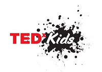 TEDkids-a.jpg