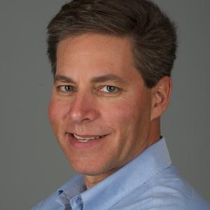 Kevin Talbot