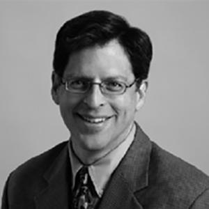 Jonathan Sackner Bernstein