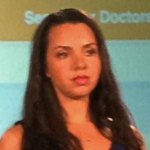 Sarah Krüg