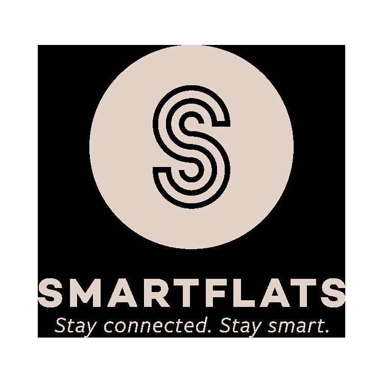 Smartflatsv2.png