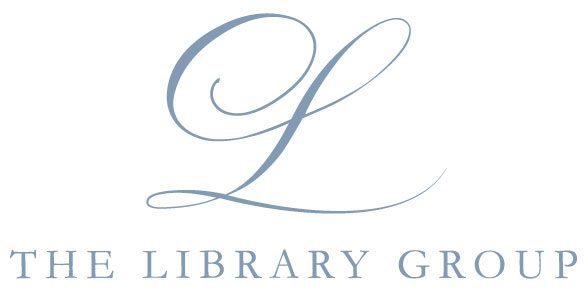 The-Library-Group---Logotype.jpg
