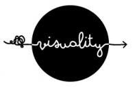 Visuality.jpg