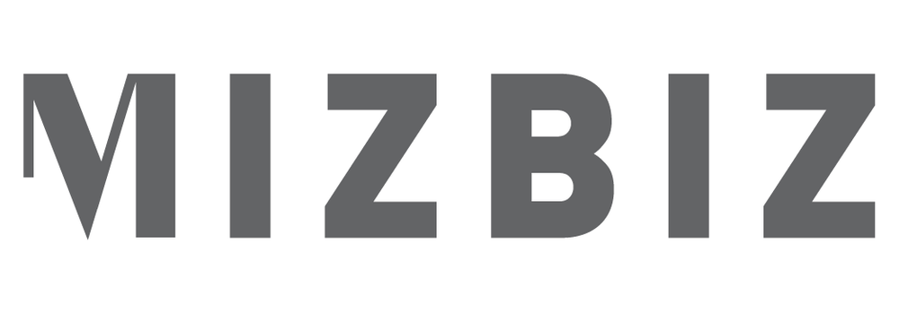 Mizbiz (Logotype)-01.png