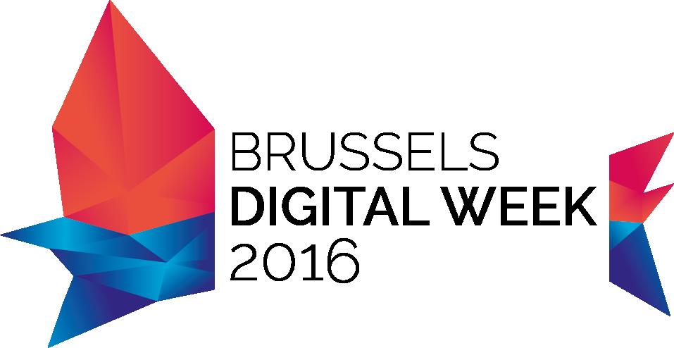 Logo_DW_2016-Vecto (1).png