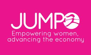 jump-logo.jpg