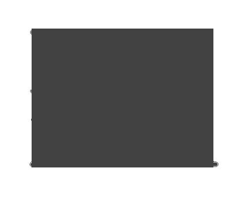 bozar_site.png