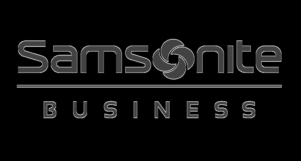 samsonite_logo.png