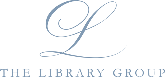 The Library Group - Logotype.png