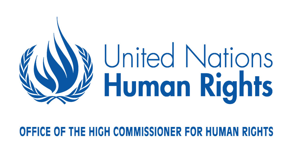 OHCHR_logo_Blue_ENGLISH.jpg
