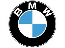 BMW-logo-1979.jpg