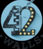 42 walls_.png