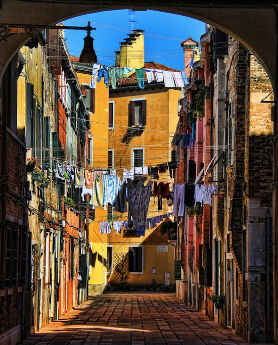 Laundry in Venice color.jpg