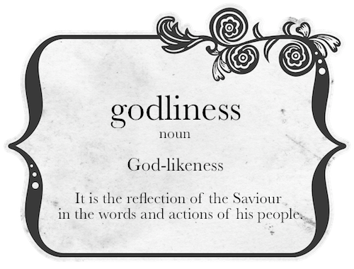 godliness 500.png