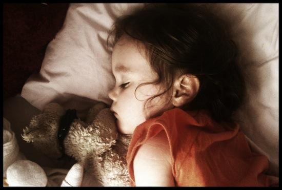 Sleeping Mae.jpg