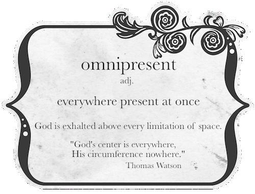 Omnipresent.png