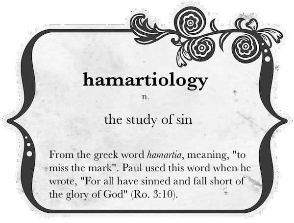 hamartiology1.png