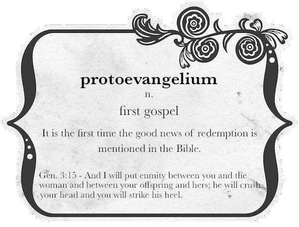 Protoevangelium.png