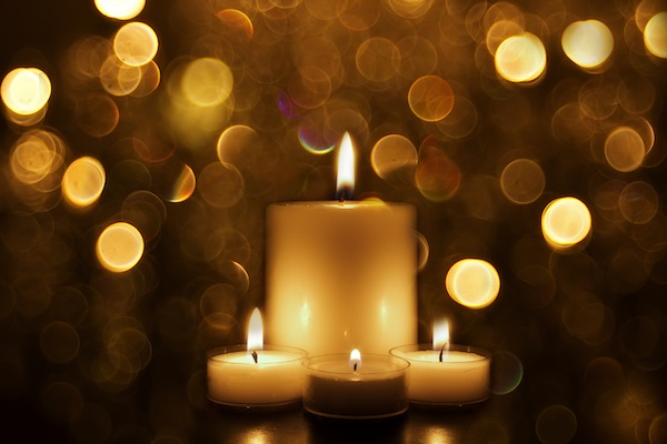 christmas-background--festival-candle-1013tm-bkg-28.jpg