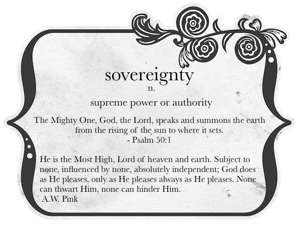Sovereignty.png