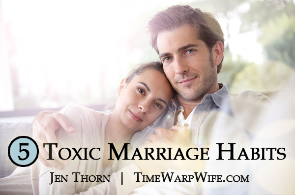 toxicmarriage.png