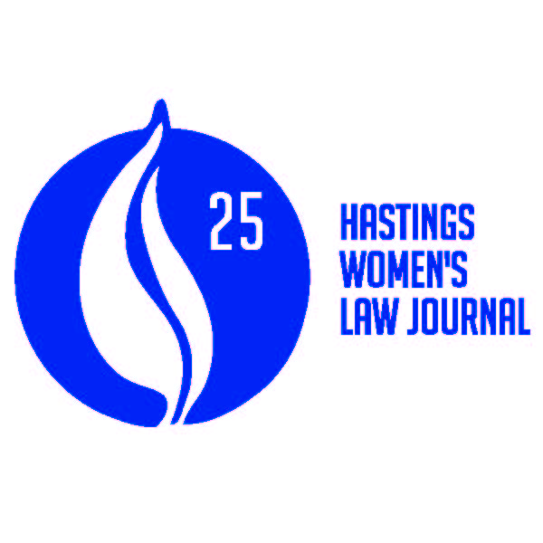 HLWJ_Logo3.jpg