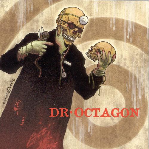 Dr.-Octagon-Dr.-Octagonecologyst.jpg