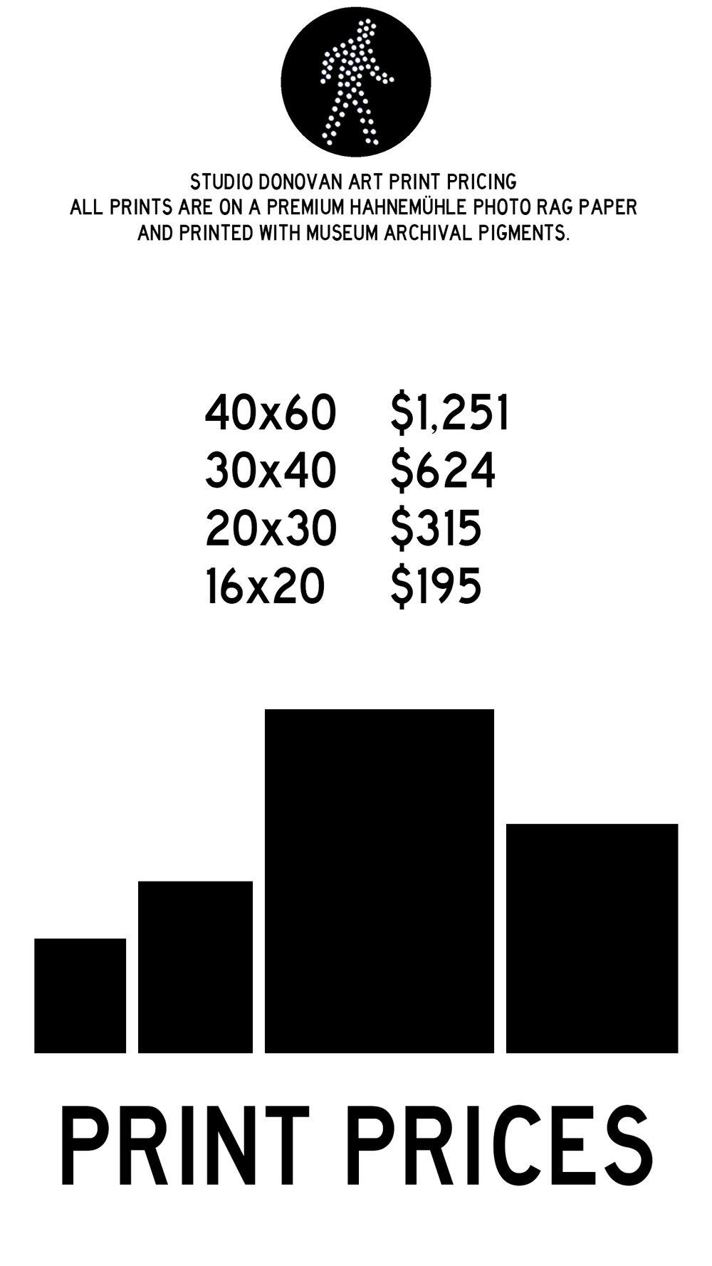 Prints Pricing 2018.jpg