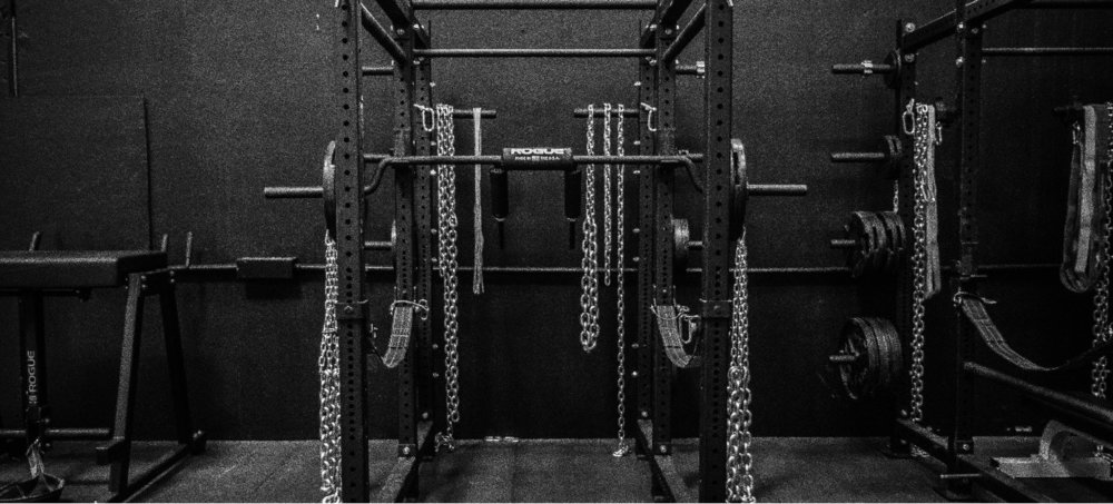 BlackIronGym_Slider_Images-04-1444x654.jpg