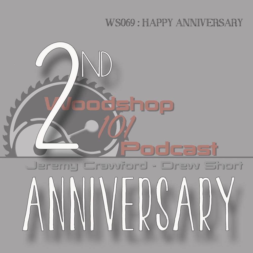 2nd Anniversary.jpg